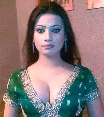 Video indian bride sex capote... bof