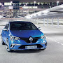 All-New-Renault-Megane-2016-01.jpg