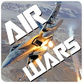 Jet Fighter Air Wars 3D PREMIUM
