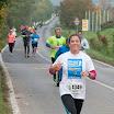 ultramaraton_2015-074.jpg
