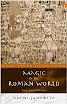 Naomi Janowitz - Magic in the Roman World
