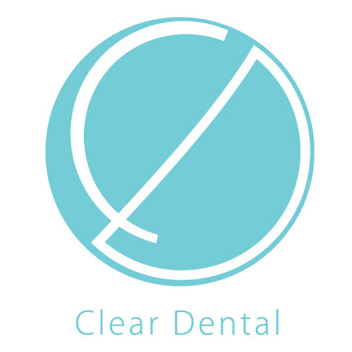 Clear Dental