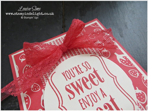 Stampin-Up-Sweet-L'il-Picnic-Basket (1).JPG