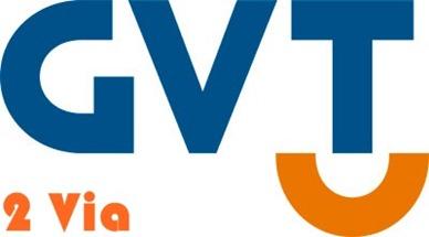gvt-fatura-online-2via-www.meuscartoes.com