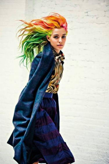 Rainbow_Hair_Color_Ideas