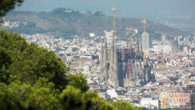 Del sur de francia a barcelona con blablacar y airbnb for Como ir de barcelona a francia