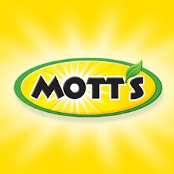 Mott&#x27;s