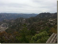 20150511 copper canyon (Small)