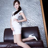 [Beautyleg]2014-12-08 No.1062 Sara 0056.jpg