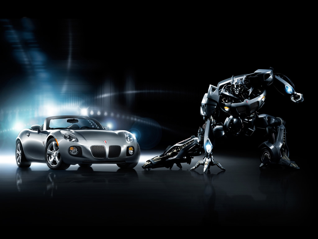 car in the dark hd desktop