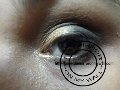 Smokey Gold Eye 6.jpg