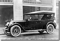 h_packard-1922