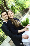 Mirabela si Florin - Fotografii logodna 15 mai 2011 - http://artandcolor.ro