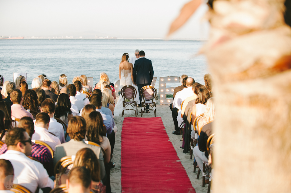 Kristina and Clayton wedding Grand Cafe & Beach Cape Town South Africa shot by dna photographers 158.jpg