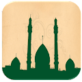 App Adhan4you APK for Kindle