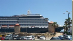 20150618_docked Rhodes (Small)