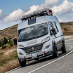 150827_Fiat-Professional_Ducato-4x4-Expedition_06.jpg