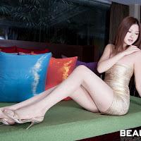[Beautyleg]2014-07-11 No.999 Vicni 0043.jpg