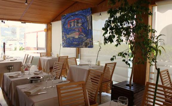 Restaurant Monterrey.jpg