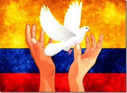 paz-en-colombia 2