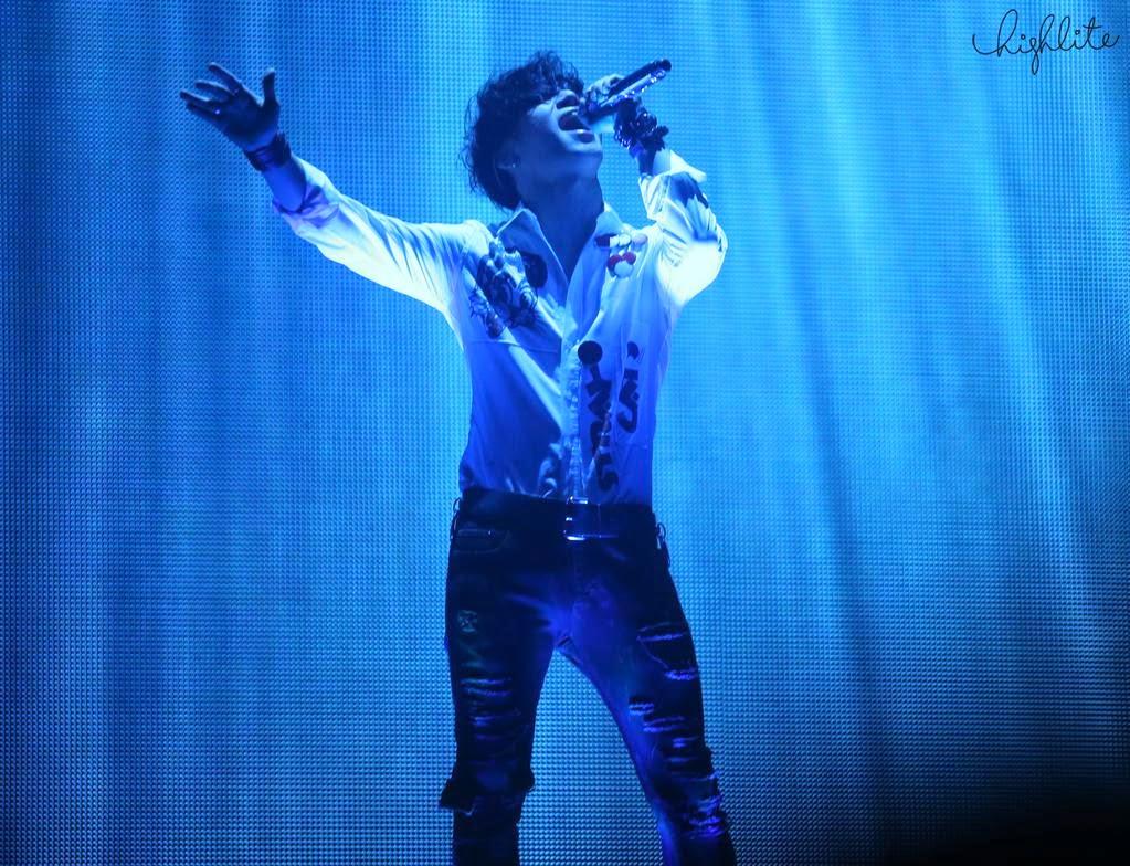 Dae Sung - Made Tour in Seoul Day 1 - 25apr2015 - Fan - High Lite - 11.jpg
