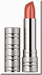 Clinique High Impact Lip Colour in Honey Blush
