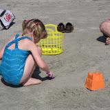 On the Beach - Myrtle Beach - 040510 - 03