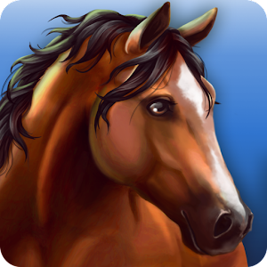 HorseHotel - Care for horses For PC (Windows & MAC)