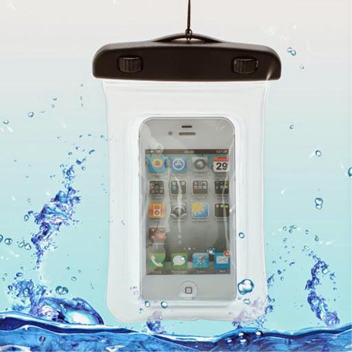 Housse-etui-pochette-etanche-waterproof-pour-HTC-One-M8