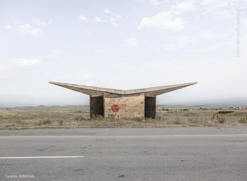 herwig-soviet-bus-stops-11
