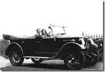 1923_Essex_Touring