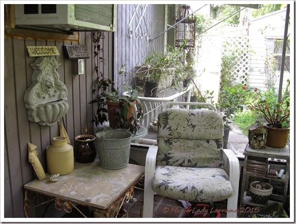 04-27-porch2