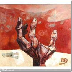 kingman-eduardo-1913-1997-ecua-alba-de-sangre-1740259
