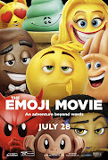 The Emoji Movie (CAM)