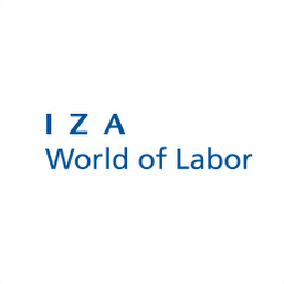 IZA World of Labor photos, images