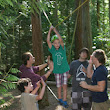 camp discovery - Wednesday 040.JPG