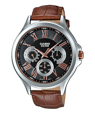 Casio Couple Standard : SET-11B