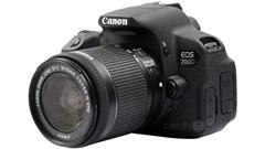 canon700d_2_011818151482_640x360
