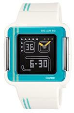 Casio Protrek : PRW-S3100-1