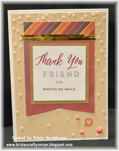 Thanks card_make n take_open house fall