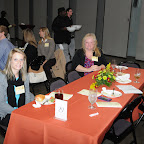 Scholarship Luncheon 2012 035.jpg