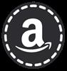Amazon (1)