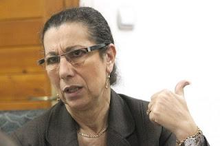 Hanoune crie à la « cabale » et menace de tout « dévoiler » sur les enfants des responsables du pays
