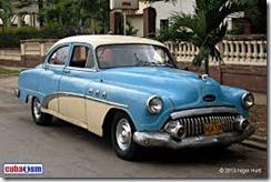 buick-us-1952-roadmaster-hga198-400