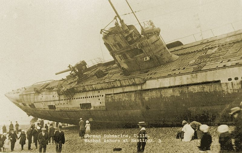 sm-u-118-beached-hastings-6