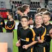 2015/2016 » Challenge Orange U15 St Rennais 20150830 -