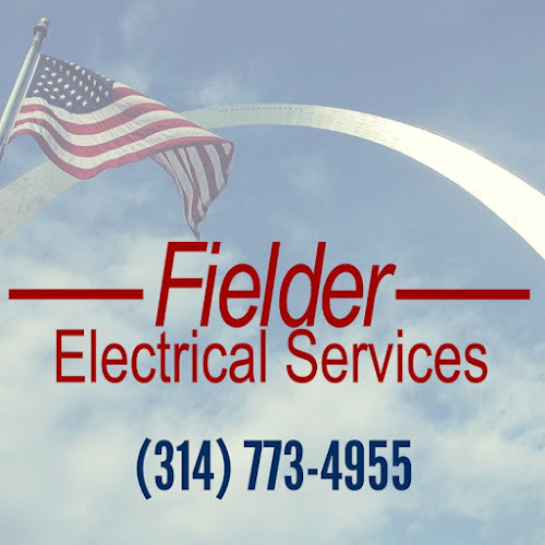 Fielder Electrical Services, Inc. images, pictures