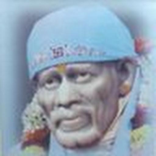 saibaba sansthan trust online
