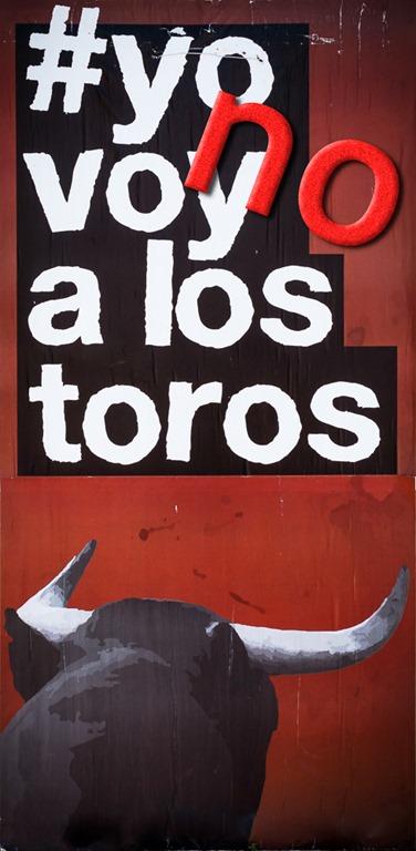 cartel_toros 07-06-15_0001