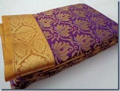 Pallavaram Murugan Silks
